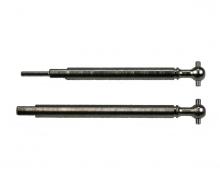 CC-02 Antriebswelle vorne A&B (1)