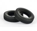 tamiya Champ Front Tires (2)