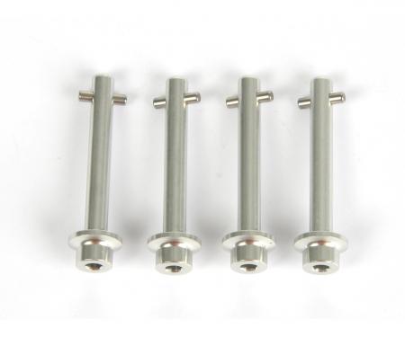 Cam Lock (4) MB5 58441/452