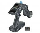 tamiya FS 2K Reflex Wheel PRO 3 2.4G