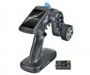 tamiya FS 2K Reflex Wheel PRO 3 2.4G BEC