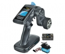 tamiya FS 3K ReflexWheel Pro3 LCD 2.4G waterpr.