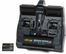 tamiya FS Reflex Stick Pro 3.1 2.4G 2 Kanal