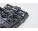 tamiya FS Reflex Stick Pro 3.1 2.4G LCD 4 Kanal
