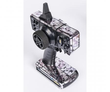 tamiya FS Reflex X1 2-channal 2.4G Camouflage