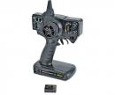 tamiya FS Reflex X1 2-channel 2.4G Color Box