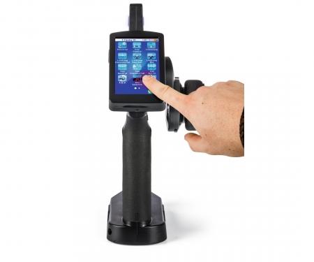 FS Reflex Wheel Ultimate Touch 2.0 2.4G