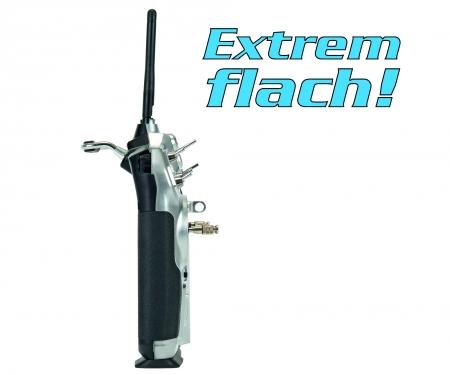Reflex Stick UltimateTouch 2,4G 10CH