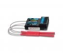 tamiya Empf. 10 CH. Reflex Stick Touch