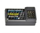 Receiver Reflex Pro 3 Nano 2.4G