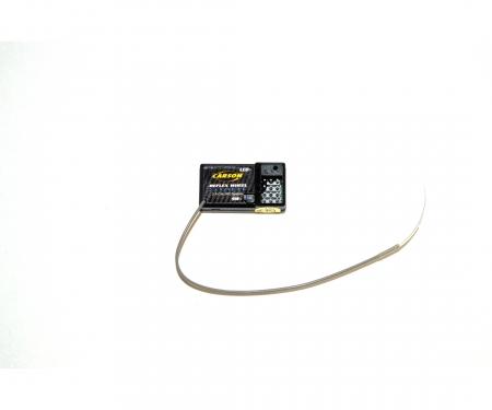 tamiya Empfänger Reflex Wheel Start 2.4 Ghz
