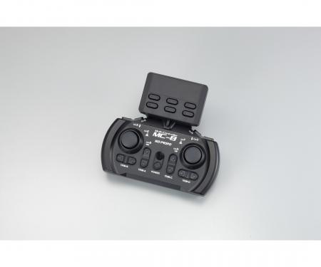 tamiya KO MC-8 Xpansion Unit EXP-801 MFC-03/02
