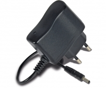 Plug Charger Reflex Pro 3 & Reflex Stick
