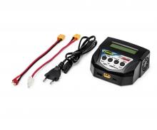 tamiya Expert Charger Pro 100 Watt