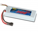 Akku Racing Pack 11,1V/3100mAh LiPo 40C