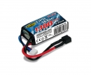 LiPo Racing Pack 20C 3S 1300mAh