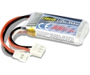 tamiya 7,4V/300mAh LiPO Battery Spy Hawk 750