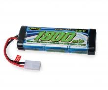 tamiya 7,2V/1800mAh NiMH Race Battery TAM