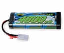 tamiya 7,2V/4800mAh NiMH Race Battery TAM