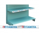 tamiya Logo TAMIYA für Scannerleiste 1m