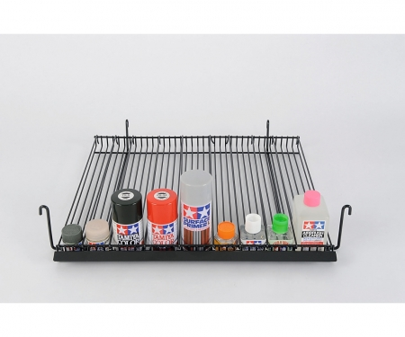Shelf Element Universal TAMIYA