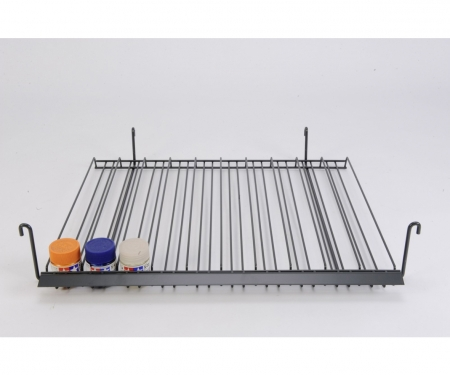 Shelf Element E Acryl TAMIYA