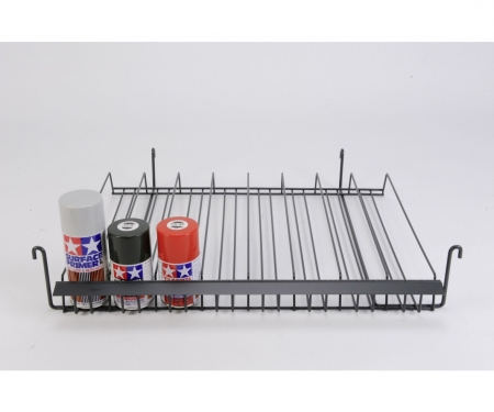tamiya Shelf Element F Spray TAMIYA