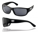 Sunglasses TAMIYA black (one size)