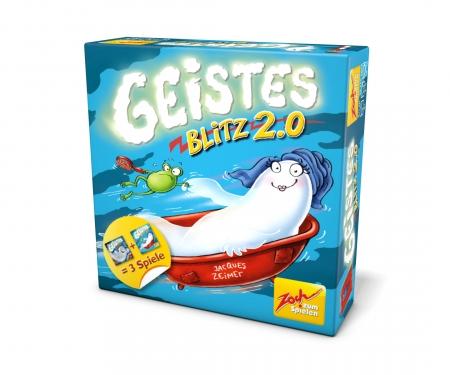 zoch Geistesblitz-2
