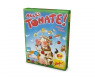 zoch Alles Tomate!