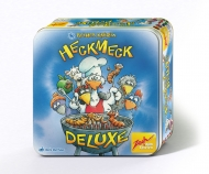 zoch Heckmeck Deluxe