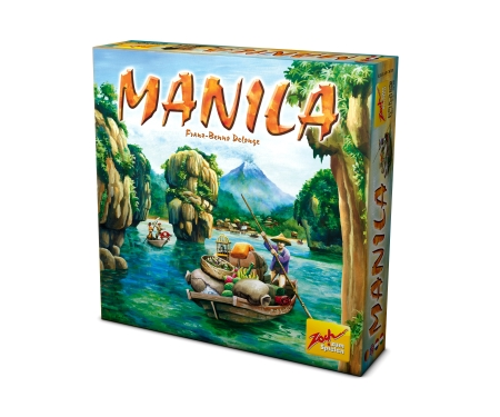 zoch Manila