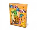 zoch Misch-Masch