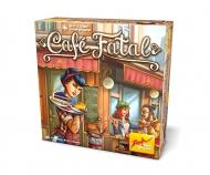 zoch Café Fatal