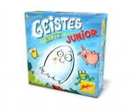Geistesblitz Junior