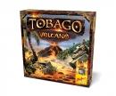 zoch Tobago Volcano