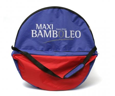 zoch Maxi Bamboleo