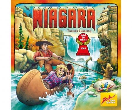 zoch Niagara